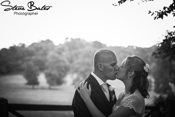 Blog - Bristol and Somerset Wedding Photographer - Steve Bates Photographer - including the South West - Wedding- Tom & Gemma-16