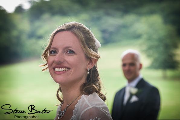 Blog - Bristol and Somerset Wedding Photographer - Steve Bates Photographer - including the South West - Wedding- Tom & Gemma-17