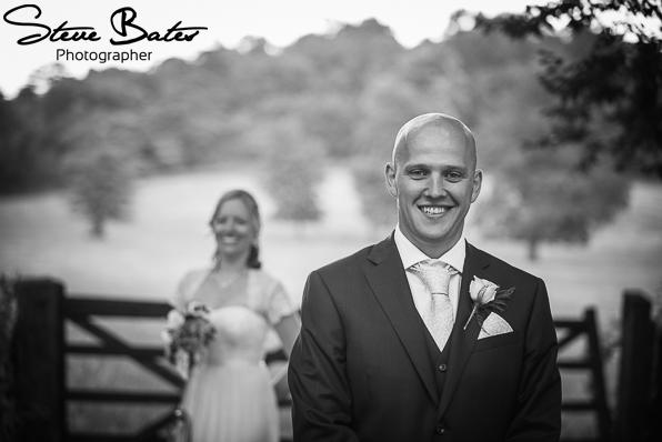 Blog - Bristol and Somerset Wedding Photographer - Steve Bates Photographer - including the South West - Wedding- Tom & Gemma-18