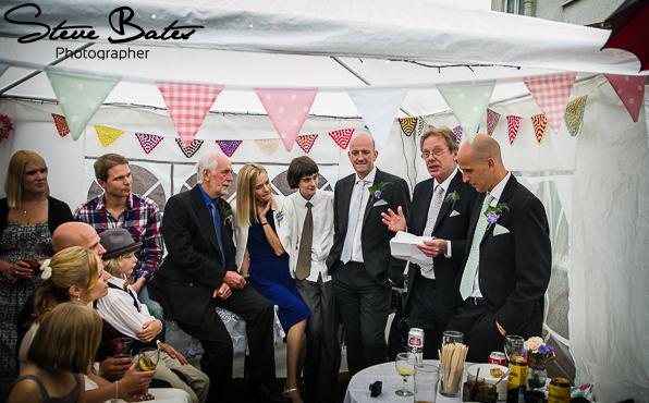 Blog - Bristol and Somerset Wedding Photographer - Steve Bates Photographer - including the South West - Wedding- Tom & Gemma-21