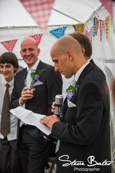 Blog - Bristol and Somerset Wedding Photographer - Steve Bates Photographer - including the South West - Wedding- Tom & Gemma-22