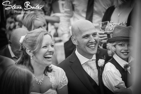 Blog - Bristol and Somerset Wedding Photographer - Steve Bates Photographer - including the South West - Wedding- Tom & Gemma-23