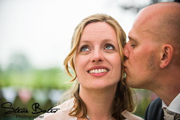 Blog - Bristol and Somerset Wedding Photographer - Steve Bates Photographer - including the South West - Wedding- Tom & Gemma-25
