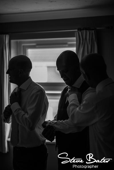 Blog - Bristol and Somerset Wedding Photographer - Steve Bates Photographer - including the South West - Wedding- Tom & Gemma-3