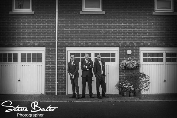 Blog - Bristol and Somerset Wedding Photographer - Steve Bates Photographer - including the South West - Wedding- Tom & Gemma-4