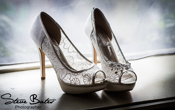 Blog - Bristol and Somerset Wedding Photographer - Steve Bates Photographer - including the South West - Wedding- Tom & Gemma-5