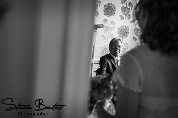Blog - Bristol and Somerset Wedding Photographer - Steve Bates Photographer - including the South West - Wedding- Tom & Gemma-7