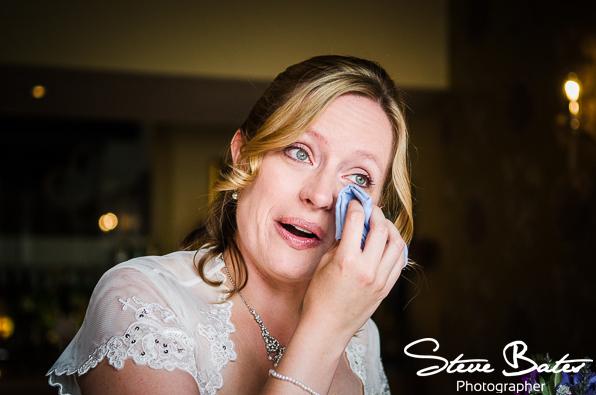 Blog - Bristol and Somerset Wedding Photographer - Steve Bates Photographer - including the South West - Wedding- Tom & Gemma-8