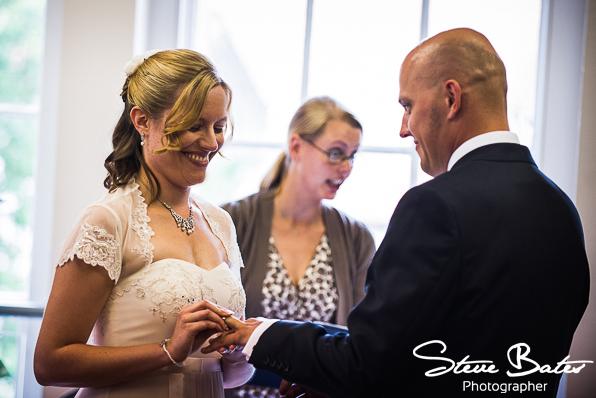 Blog - Bristol and Somerset Wedding Photographer - Steve Bates Photographer - including the South West - Wedding- Tom & Gemma-9