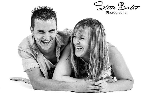 Blog - Bristol Wedding Photographer - Steve Bates Photographer - Portraits-TThomas (11)