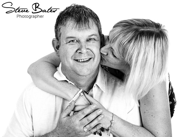 Blog - Bristol Wedding Photographer - Steve Bates Photographer - Portraits-TThomas (12)