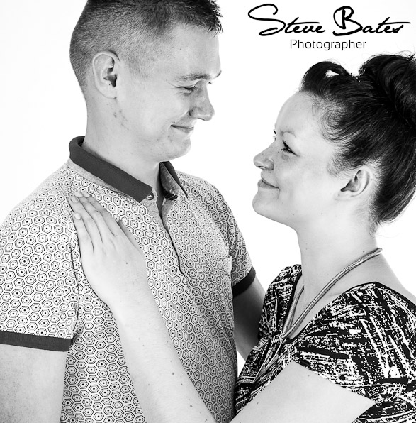 Blog - Bristol Wedding Photographer - Steve Bates Photographer - Portraits-TThomas (5)