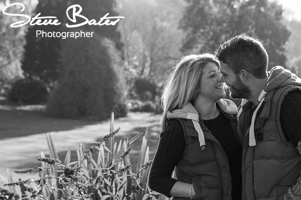 Bristol Wedding Photographer- Dan & Amy- E-Shoot-3