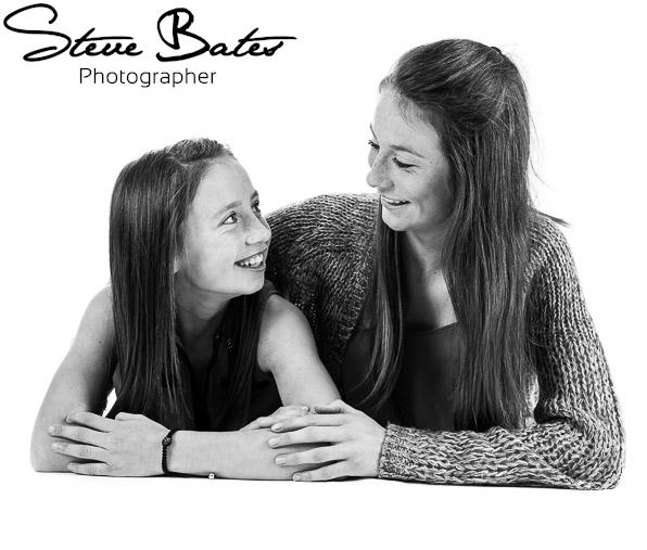Bristol Family Photographer-EKimberley291013 (1)