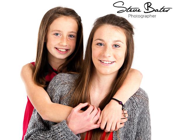 Bristol Family Photographer-EKimberley291013 (17)