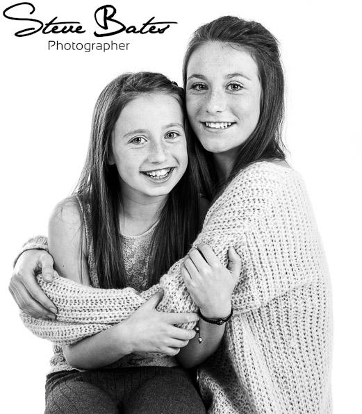 Bristol Family Photographer-EKimberley291013 (40)