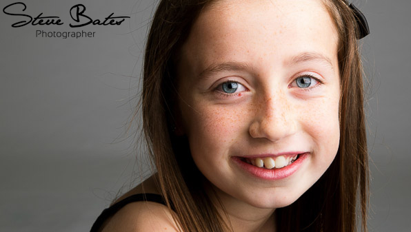 Bristol Family Photographer-EKimberley291013 (56)