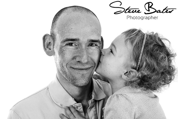 Bristol Family Photographer-KHawthorn161113 (16)