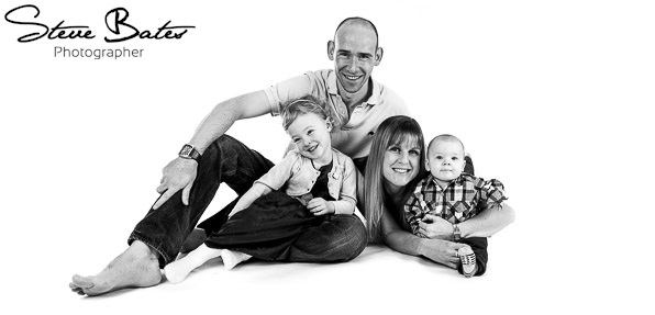 Bristol Family Photographer-KHawthorn161113 (2)