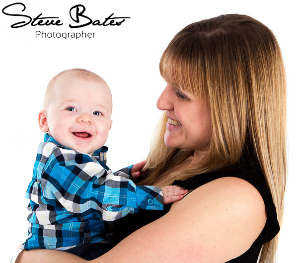 Bristol Family Photographer-KHawthorn161113 (30)