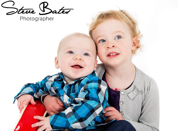 Bristol Family Photographer-KHawthorn161113 (47)