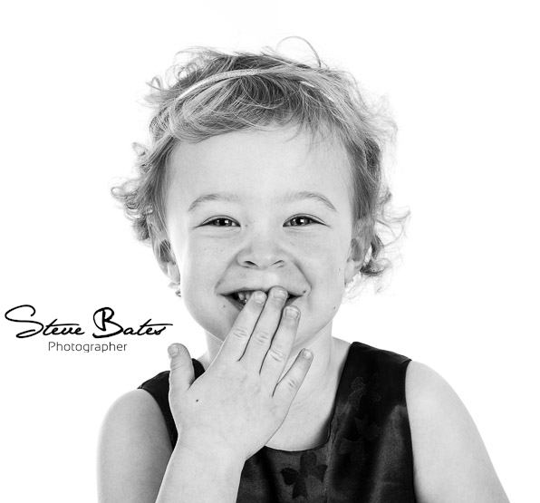 Bristol Family Photographer-KHawthorn161113 (78)