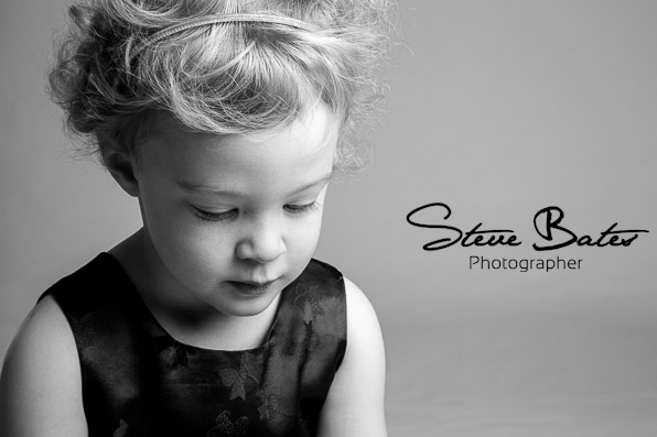 Bristol Family Photographer-KHawthorn161113 (82)