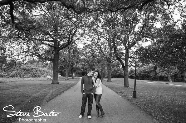 Kev & Hayley 261015 (4)