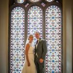 Jamie & Kelly 110915-306
